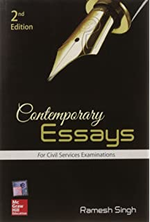 Writing an essay for college scholarship