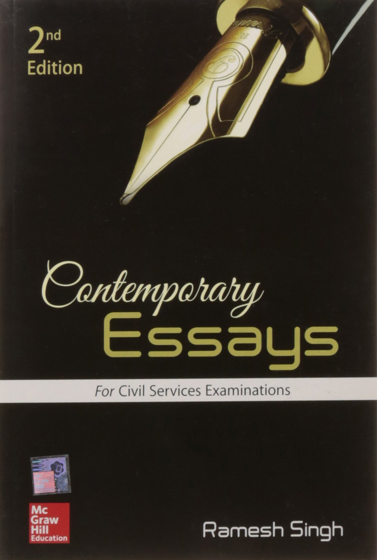 buy contemporary essays book online at low prices in  buy contemporary essays book online at low prices in contemporary essays reviews ratings in