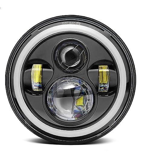 Kupplungszug clutch cable Piaggio//Vespa PX Lusso 200 E GS Grandsport estart NEU
