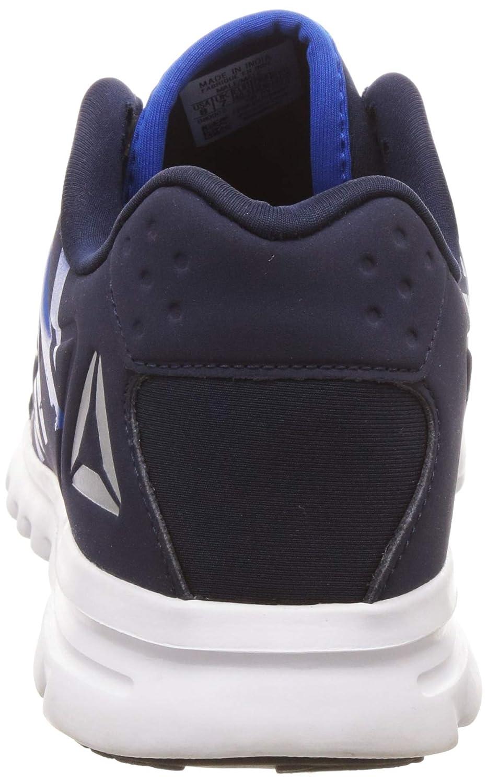 Ultra Speed V3 Lp Running Shoes