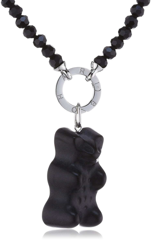 Haribo Jewels Jugendliche-Collier Bijoux 360547500