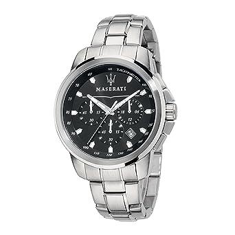 Reloj MASERATI - Hombre R8873621001