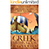 Greek Myths, Gods And Goddesses: Greek Mythology Book For Kids