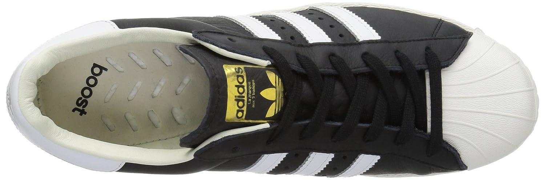 Donna   Uomo adidas - Superstar, Superstar, Superstar, scarpe da ginnastica da Uomo economia Nuovi prodotti nel 2018 Merce esplosiva buona | Prezzo Affare  26861e