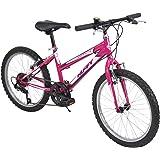 Huffy Childrens-Bicycles Granite