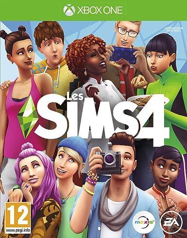 Jeux en ligne rencontres Sims