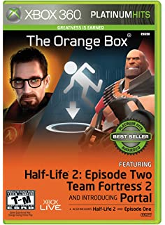 Amazon com: Team Fortress 2 - PC (Collector's): Video Games