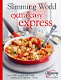 Slimming World Extra Easy Express
