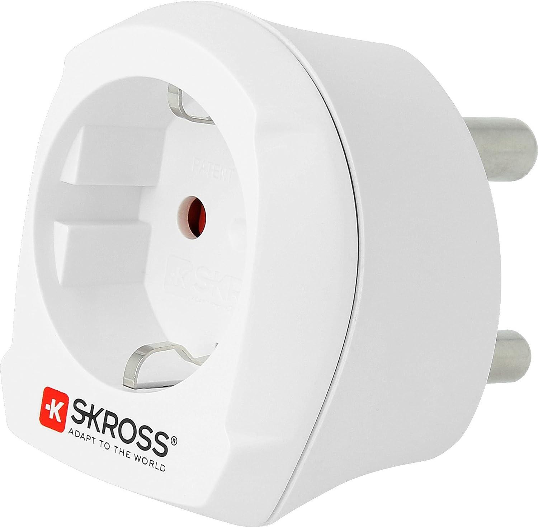 Skross SKR1500205