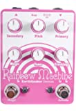 EarthQuaker Devices Rainbow Machine Polyphonic Pitch Modulation Guitar Effects Pedal
