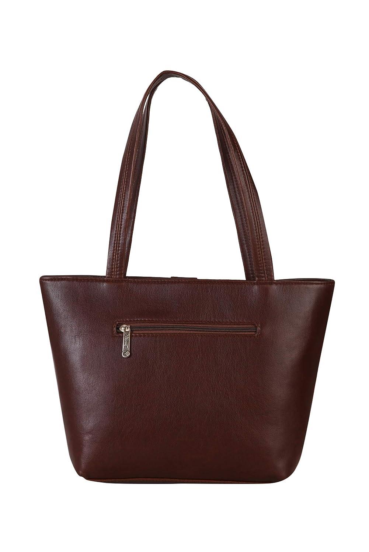Classic Women s Hand Bag  f60ae64a7f109