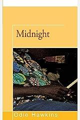 Midnight Paperback