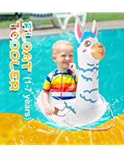 Amazon Com Inflatable Water Slides Toys Amp Games