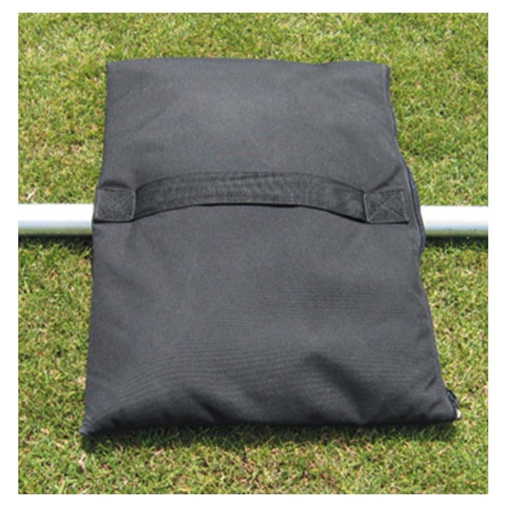 Goal Sporting Goods Sand Bags (Pack of 4)