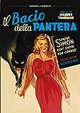 Il Bacio Della Pantera  (Restaurato In Hd) Poster)