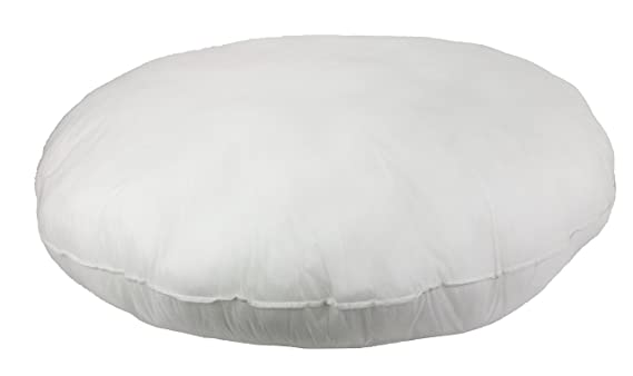Amazon.com: Foamily Premium - Almohada de relleno de ...