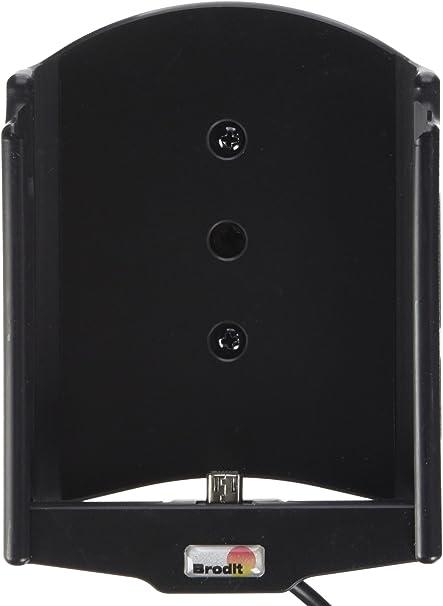 Brodit 513846 Activo – Soporte Fijo para instalación para Sony ...