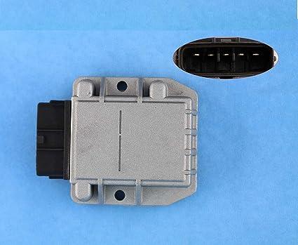 amazon com xa ignition control module unit igniter icm icu for rh amazon com