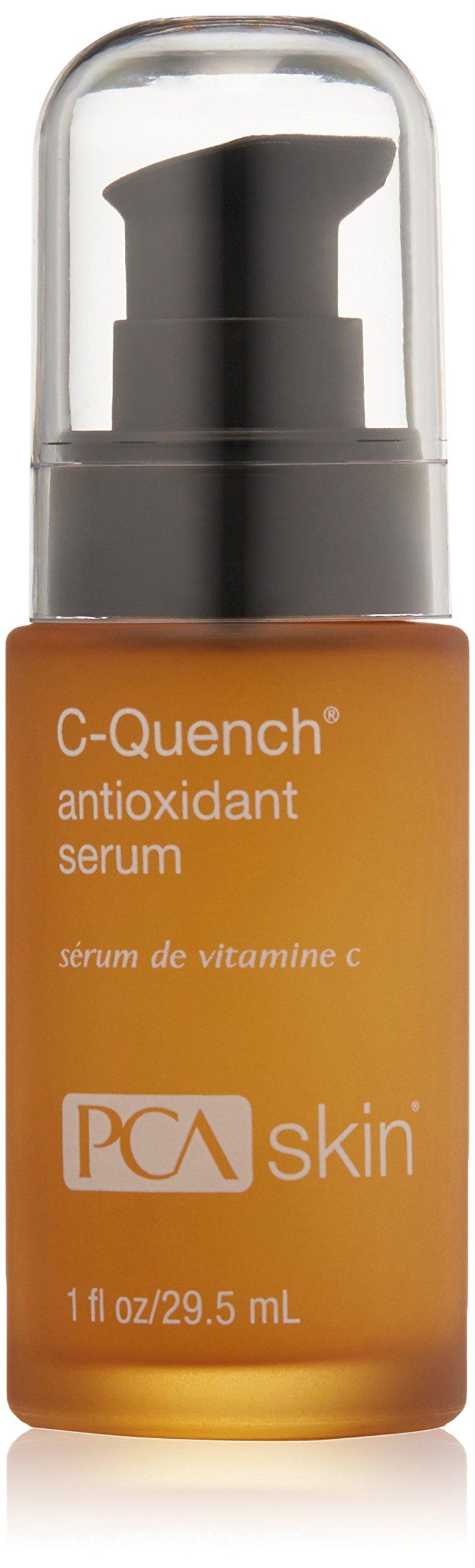 PCA SKIN C-Quench Antioxidant Serum, 1 fl. oz.