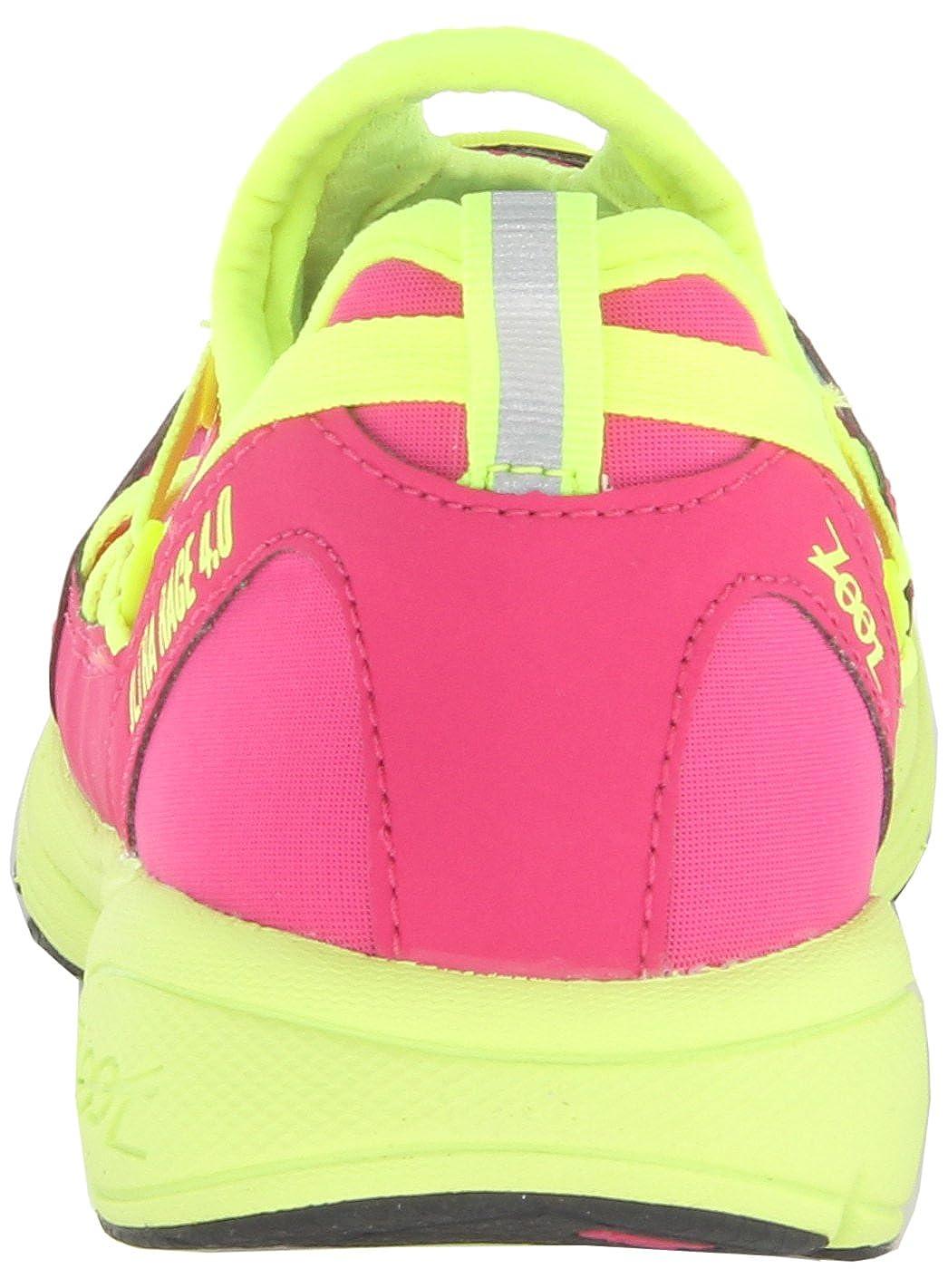 Zoot Women s W Ultra Race 4.0 Running Shoe