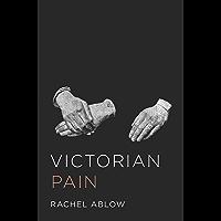Victorian Pain