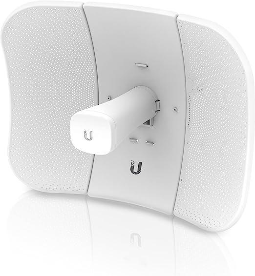 Ubiquiti LAN Wireless LBE-5AC-GEN2