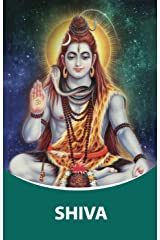 Shiva: Dictations through the Messenger Tatyana Nicholaevna Mickushina (from 2005 through 2016) (Masters of Wisdom Book 3) Kindle Edition