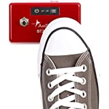 AirTurn BT200S-2 2-Switch Bluetooth Foot Controller
