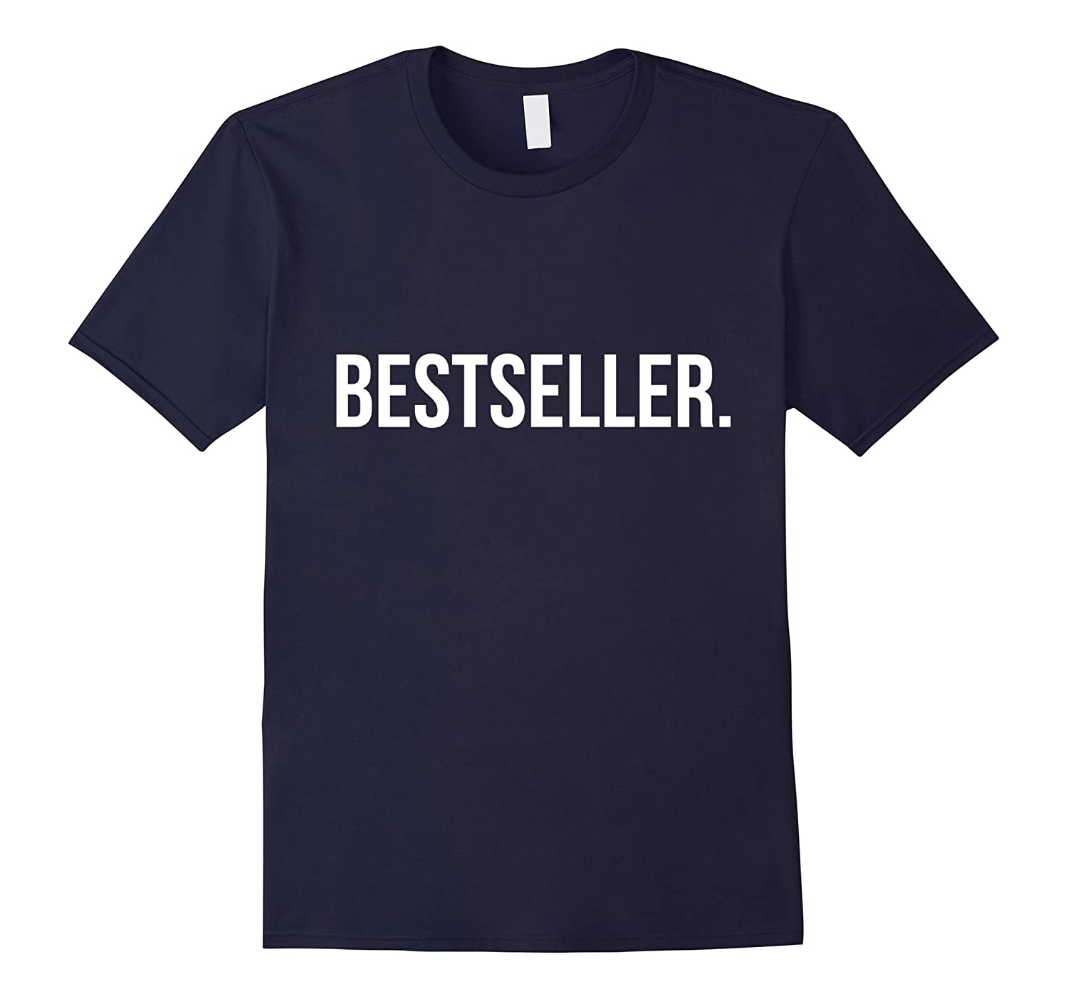 Bestseller - For book lovers - FUN Shirt Comedy - Men Women-CD