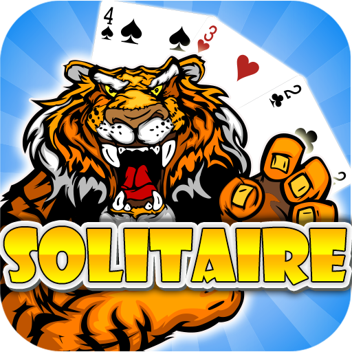 free download games of solitaire cards - 9