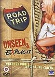 Road Trip [DVD] [2000]