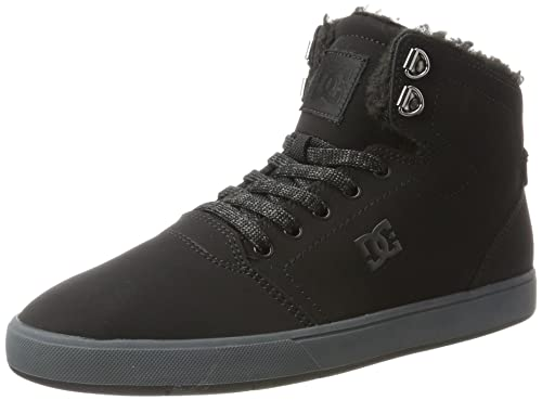 Shoes High es Dc Hombre Amazon Zapatillas Wnt Para Zapatos Crisis OSAqwCTxq6