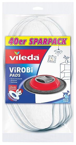 Vileda 143112 - Accesorio para aspiradora
