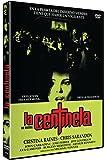 La Centinela  DVD  1977 The Sentinel