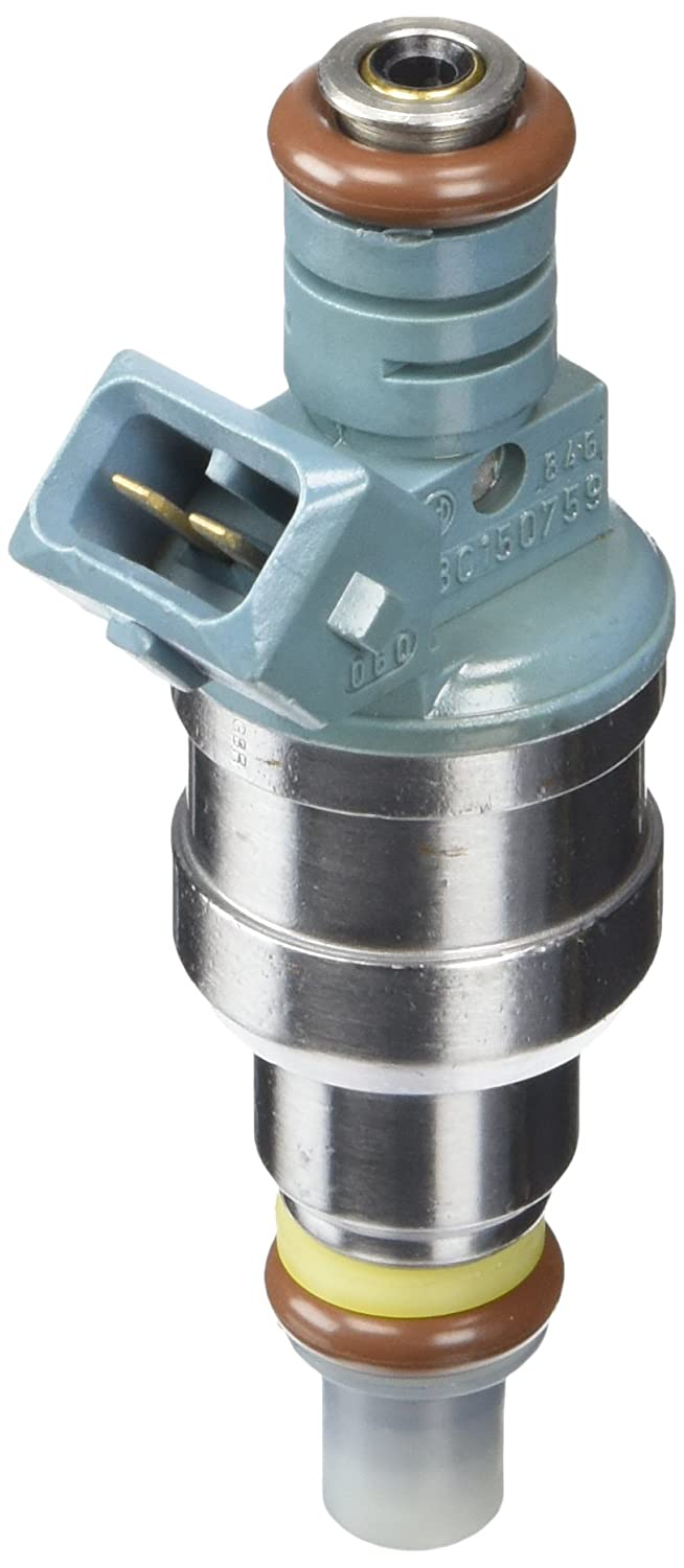 GB Remanufacturing 822-11120 Fuel Injector