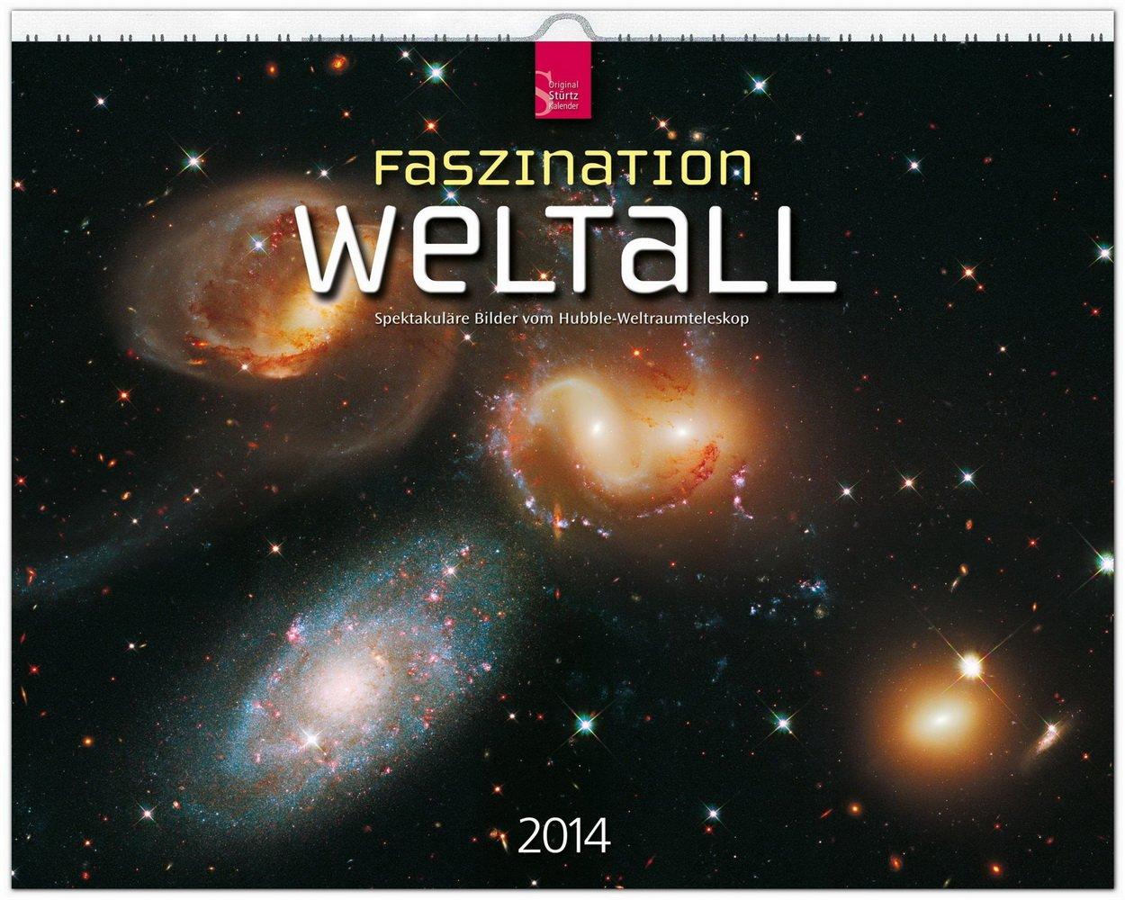faszination-weltall-2014-spektakulre-bilder-vom-hubble-weltraumteleskop-original-strtz-kalender-grossformat-kalender-60-x-48-cm-spiralbindung
