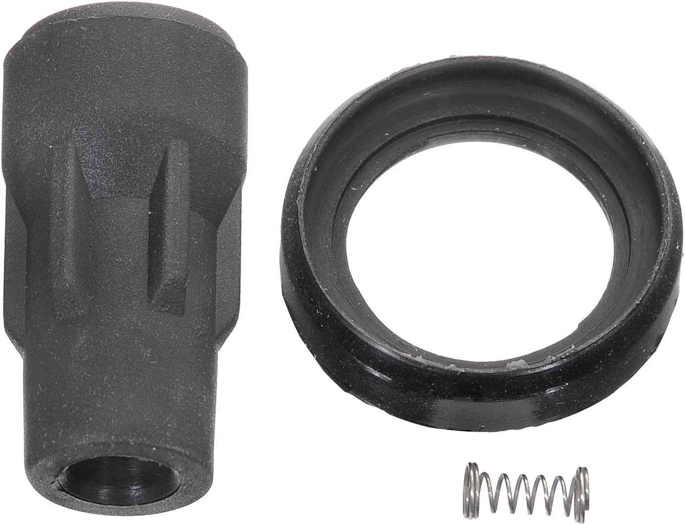 ACDelco 16077 Professional Coil on Spark Plug Boot
