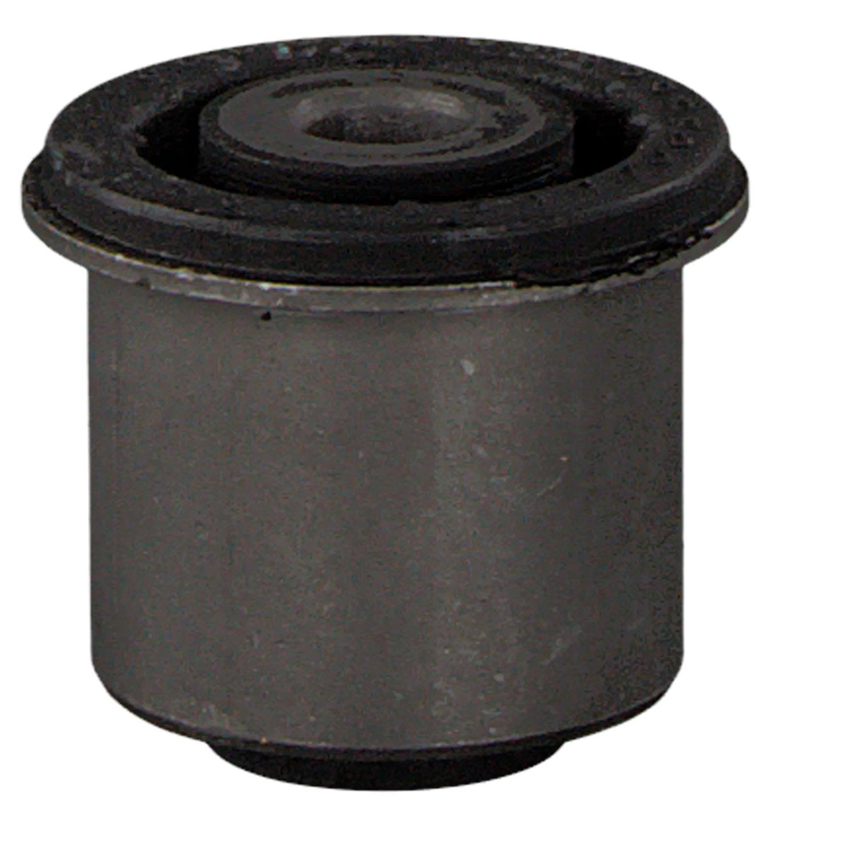 Gummimetalllager febi bilstein 42064 Querlenkerlager 1 St/ück hinten beidseitig, vorne, au/ßen