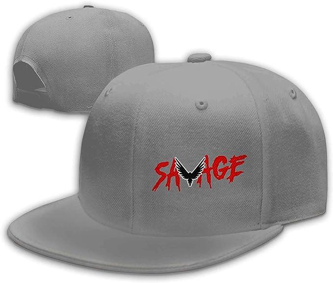 Logan Paul Sun Conure Logo Hat Maverick Unisex Adjustable Baseball Cap
