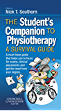 The Student's Companion to Physiotherapy E-Book: A Survival Guide