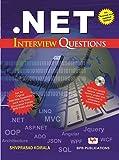 NET: Interview Questions