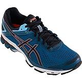 Asics Men's Gt-1000 4 Mesh Running Shoes