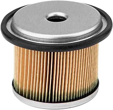 UFI FILTERS 26.676.00 Filtre Diesels