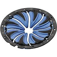 Dye Rotor Quick Feed - Alimentador para marcadora