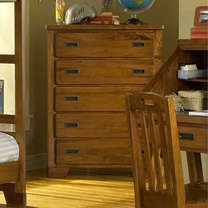 Amazon Com Chester Drawers For The Bedroom Organization Set Drawer