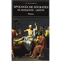 Apología de Sócrates: 58 (Selección clásicos universales)