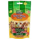 Wild Harvest Bake Shop Pretzel Treats for Small Animals, 2 Oz - P-84133