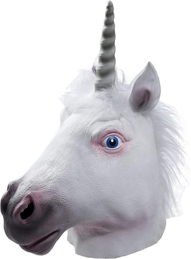 Forum Novelties Adult Unicorn Hooves