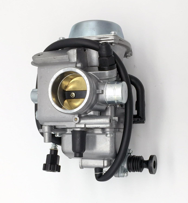 ATC250SX Carburetor Fits ATC 250ES Trike ATC250 ES ATC 250 Big Red Carb