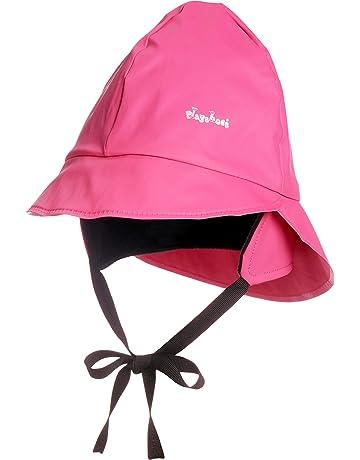 93386ffd2 Amazon.co.uk: Hats & Caps: Clothing